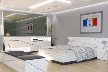 Suite - Vivenda de luxo Luanda